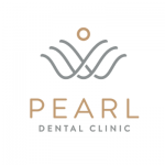 Pearl Dental Clinic Dubai