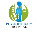 Physiotherapy Hospital