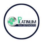 Platinum Tax Defenders
