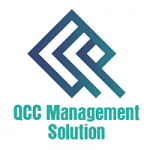 qccsolution