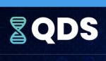 qdservices
