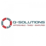 qsolutions