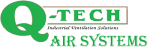 qtechairsystems