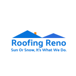 Roofing Reno NV