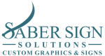 sabersignsolutions