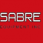 sabreequipment
