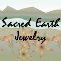 Sacred Earth Jewelry