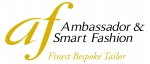 Ambassador & Smart Fashion