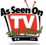 As Seen on TV Web Store