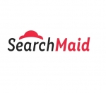 SearchMaid Singapore