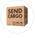 Send cargo to Bangladesh