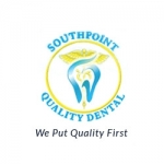 Southpoint Quality Dental