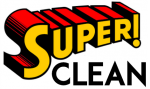 Super Carpet Cleaning