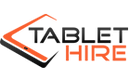 tablethire