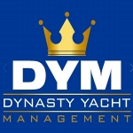 Dynasty Yacht Management