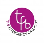 TFB Emergency Call Out