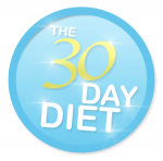 The 30 Day Diet