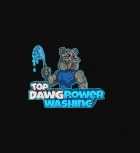 Top Dawg Power Washing, LLC
