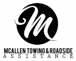 McAllen Towing & Roadside Assistance