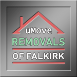 uMoveRemovals