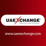 uaeexchangeblog