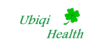 ubiqihealth