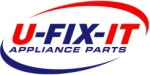 ufixitappliance01