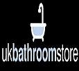 ukbathroomstore