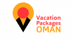 vacationpackagesoman