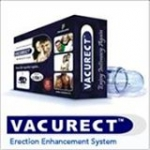 vacurect