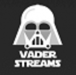 vaderstreams0