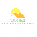 Vaughn Carpet and Duct Cleaners