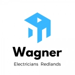 wagnerelectriciansca