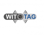 WITTAG SOLUTION