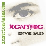 xcntricestates