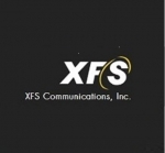 xfsconnect